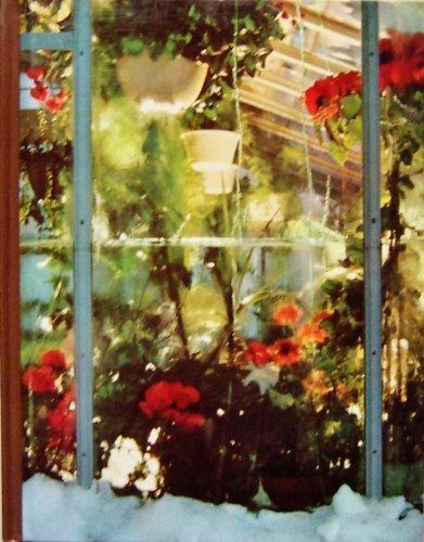 9780316847452: Greenhouse Gardening