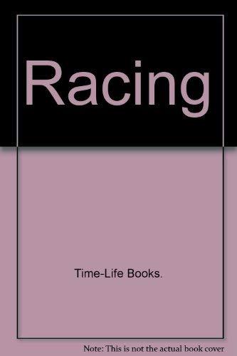 Racing: Time-Life Books.