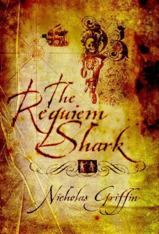 9780316848084: The Requiem Shark