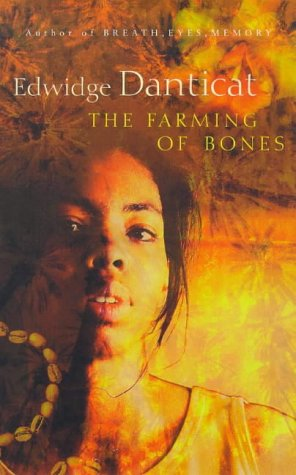 the farming of bones ebook