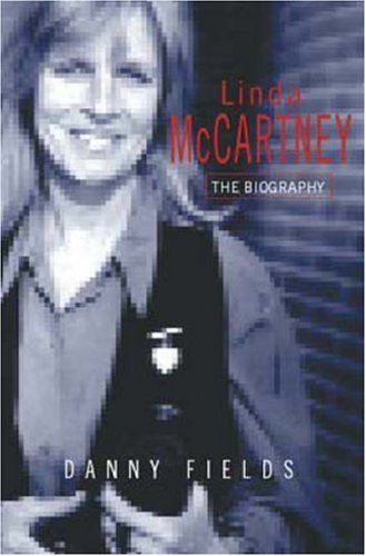 9780316848466: Linda McCartney