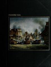 9780316849258: Fighting Sail (Seafarers Series)