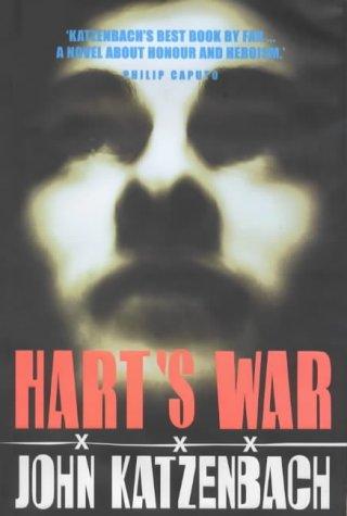 9780316849517: Hart's War