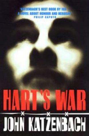 9780316849524: Hart's War