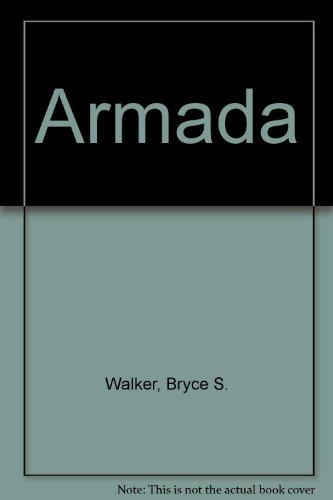 9780316850322: Armada