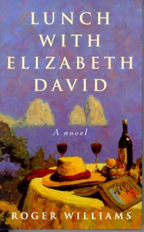 9780316850544: Lunch with Elizabeth David