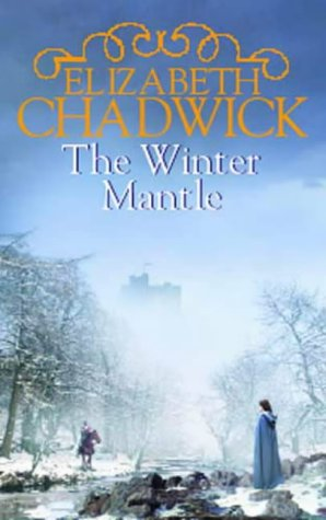 9780316851510: The Winter Mantle