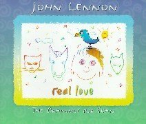 9780316851640: Real Love: The Drawings For Sean