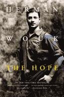 9780316852586: The Hope