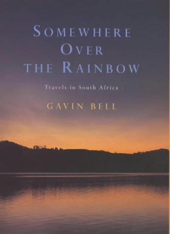 9780316853590: Somewhere Over the Rainbow