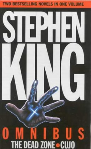 9780316853699: Stephen King Omnibus