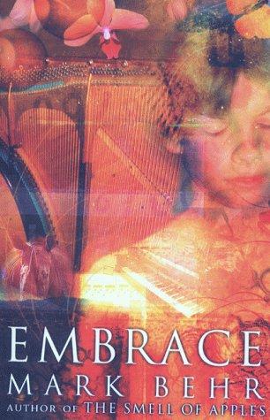 9780316853774: Embrace