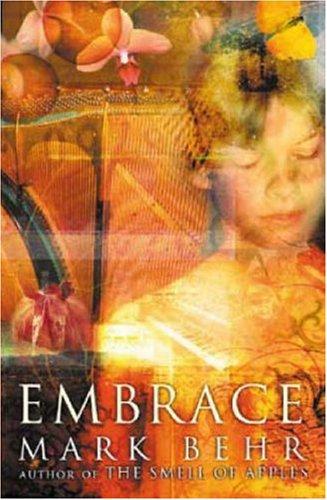 9780316854177: Embrace