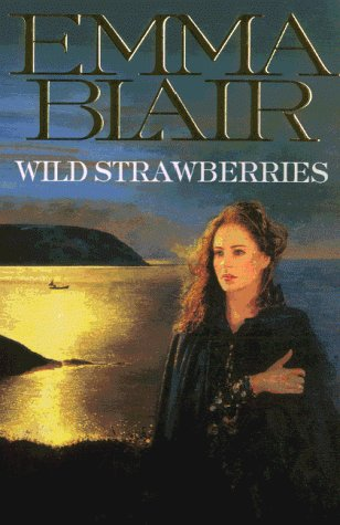 9780316854337: Wild Strawberries