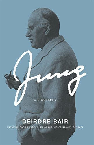 9780316854344: Jung