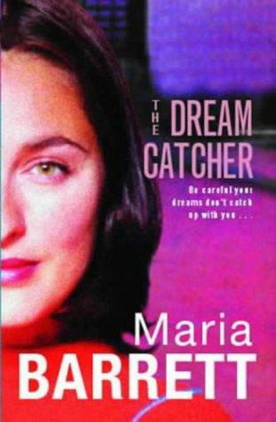 9780316854375: The Dream Catcher