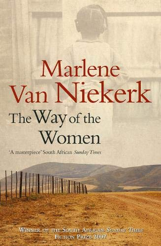 9780316854399: The Way of the Women