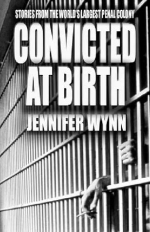 9780316855679: Convicted at Birth