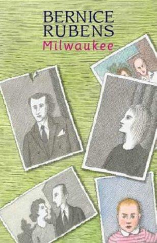 9780316855716: Milwaukee