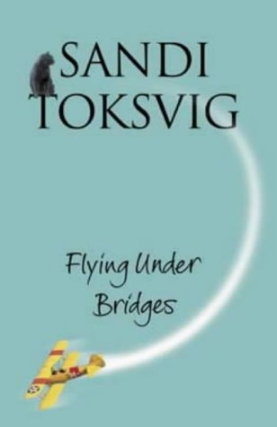 9780316856355: Flying Under Bridges