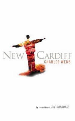 New Cardiff: Film tie-in: Webb, Charles
