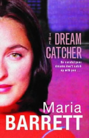 9780316857109: The Dream Catcher