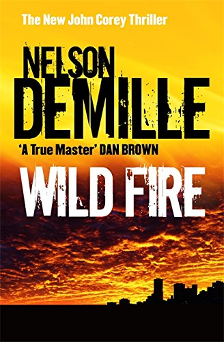 9780316858526: Wild Fire: Number 4 in series