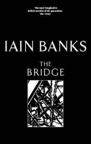 9780316858540: The Bridge