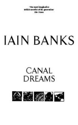 9780316858571: Canal Dreams
