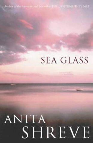 9780316859103: Sea Glass