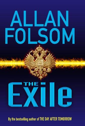 9780316859677: The Exile
