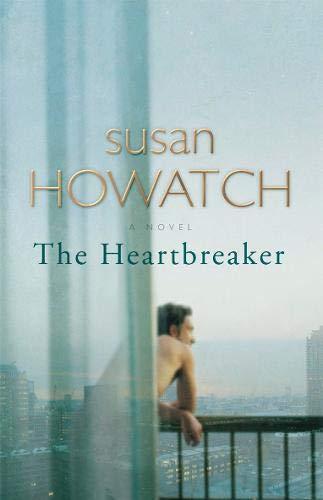 9780316860178: The Heartbreaker