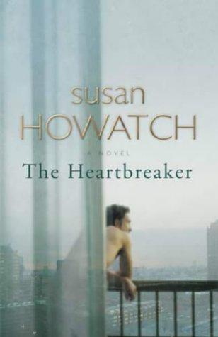 9780316860185: The Heartbreaker