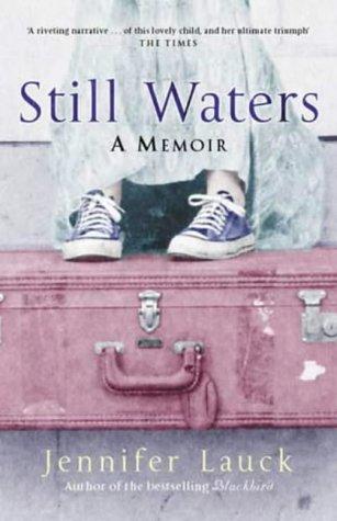 9780316860277: Still Waters
