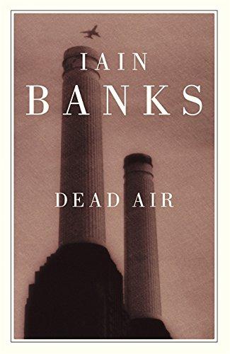 9780316860550: Dead Air