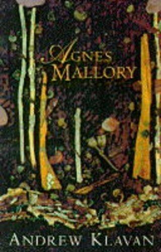 9780316877749: Agnes Mallory