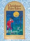 9780316878364: Christmas Fairy Tales