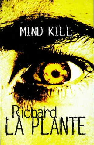 9780316878708: Mind Kill
