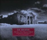 9780316879279: In Ruins: The Once Great Houses of Ireland