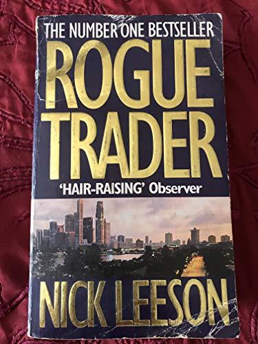 9780316879583: Rogue Trader