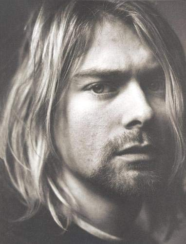 9780316880152: Cobain (Rolling Stone)