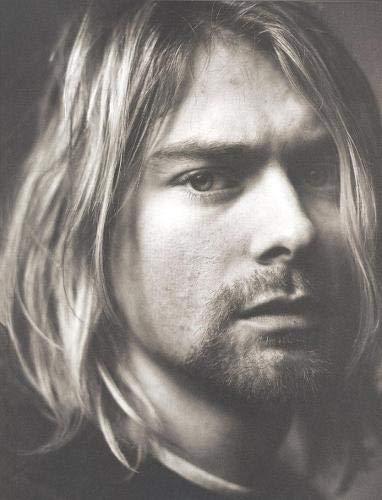 9780316880152: Cobain