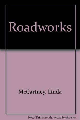 9780316880190: Roadworks
