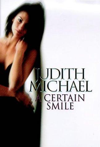 9780316880244: A certain smile