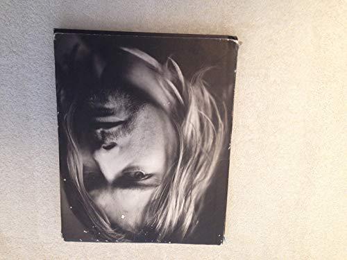 9780316880343: Cobain