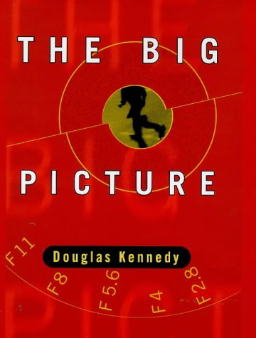 9780316882989: The Big Picture