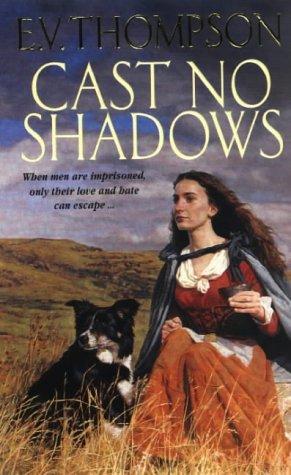 9780316883153: Cast No Shadows