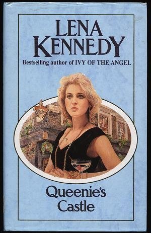 Queenie's Castle: Kennedy, Lena