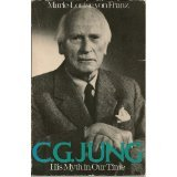 9780316905305: C. G. Jung, his myth in our time