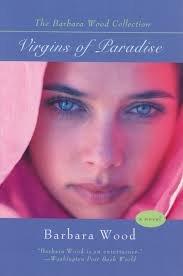 9780316905923: Virgins of Paradise